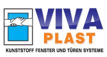 VIVA PLAST